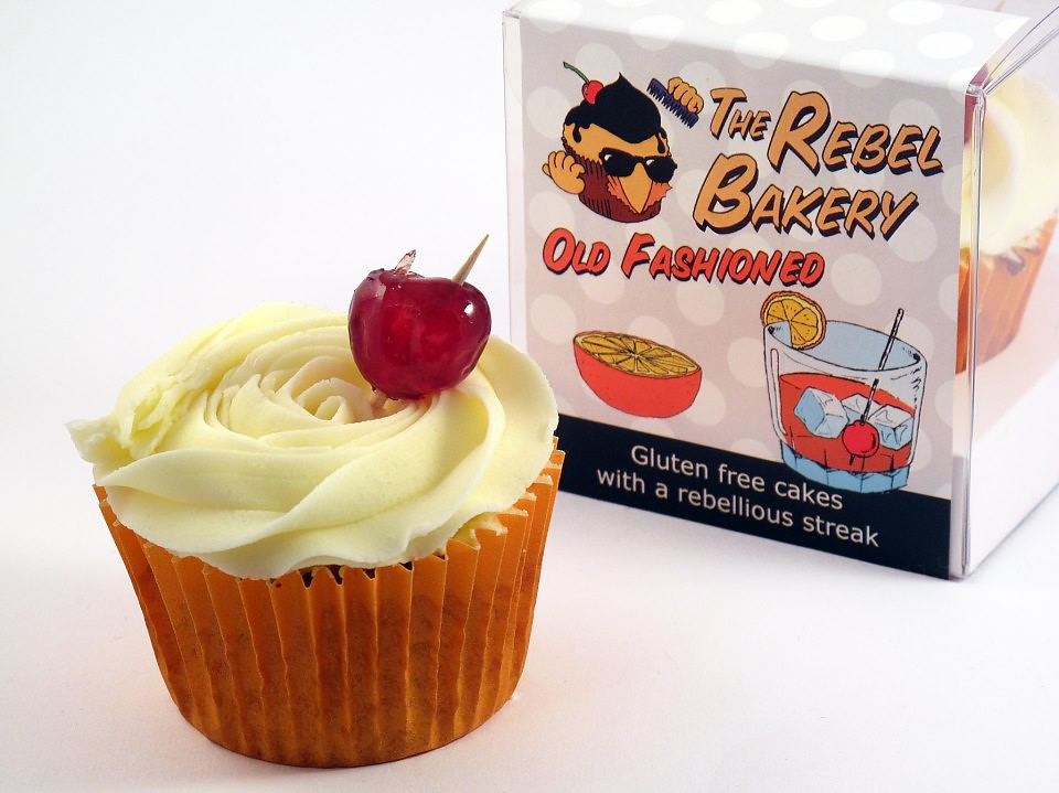 ... devil devils food cupcakes with cupcakes the devil s devil s fire