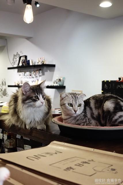 小春日和 寵物雜貨 珈琲