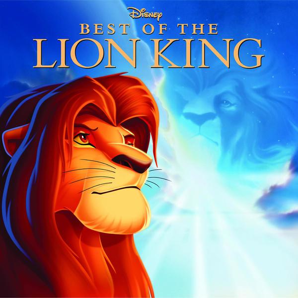 user lion king songs
