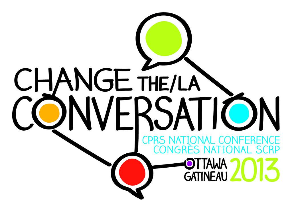 Conversations 2013