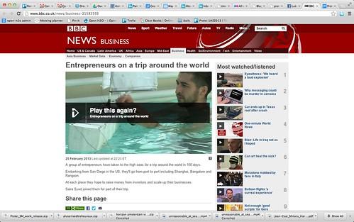 2010227 BBC-News