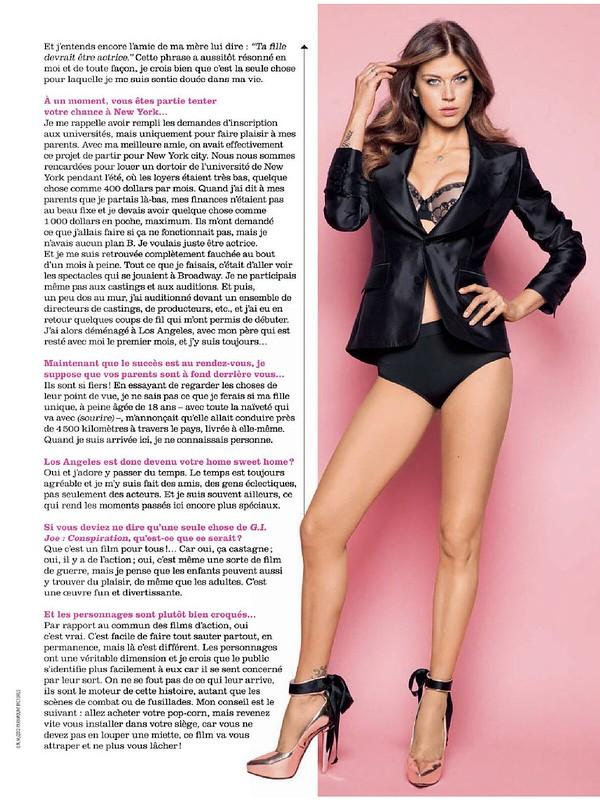 Adrianne Palicki (2013 03 «FHM» France) pg053