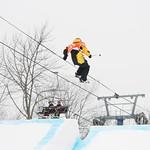 8510405575 e1e3201b83 q Album Ski Bromont 2013