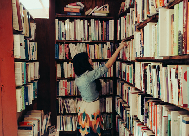 barts books 11a