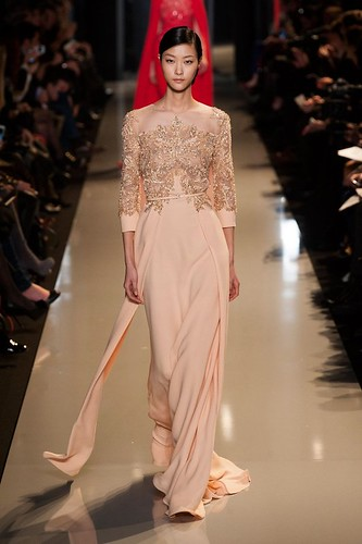 elie-saab-couture-ss13-031_CA
