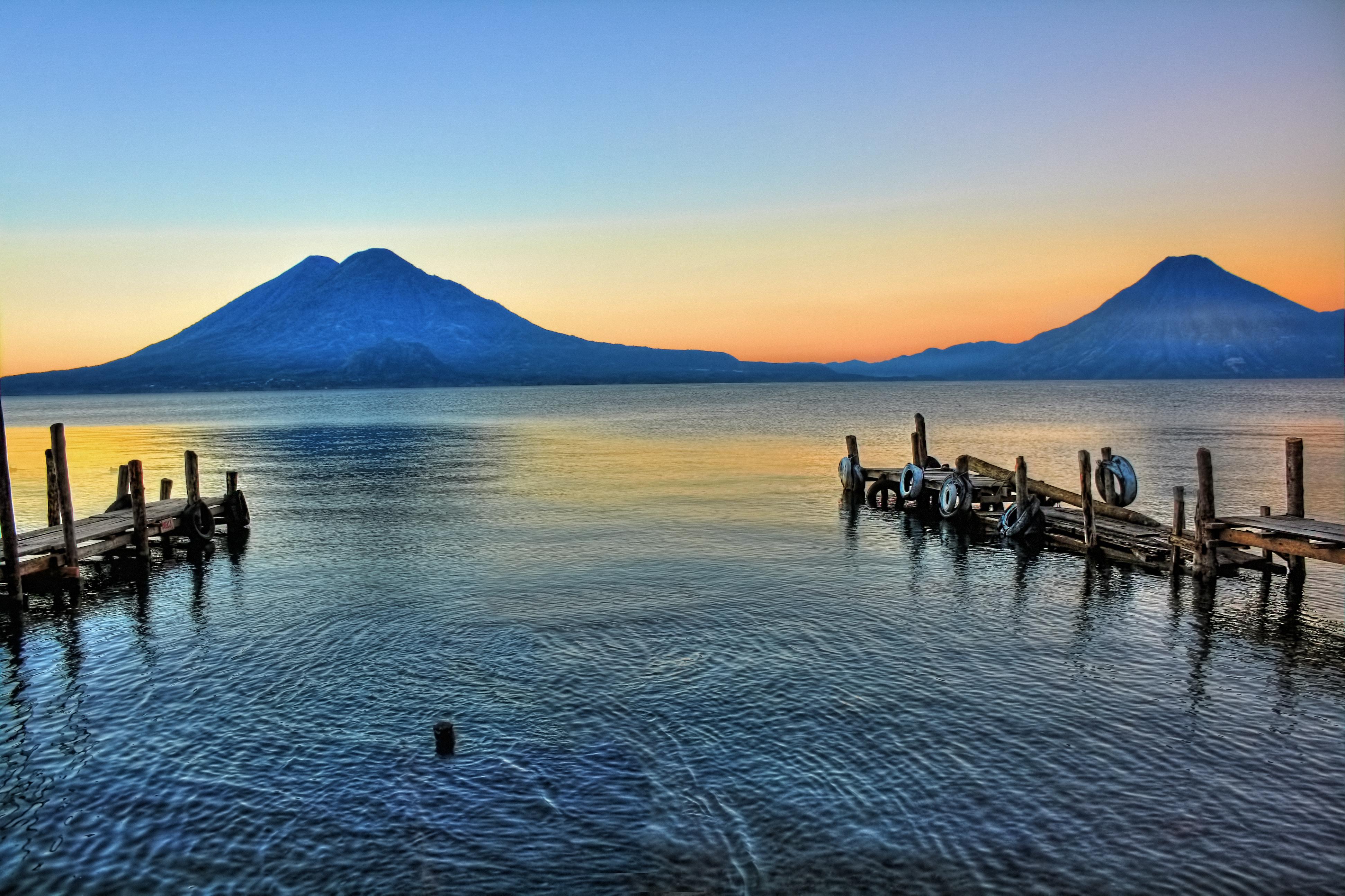 19 lugares que tienes que visitar si viajas a guatemala flickr altavistaventures Images