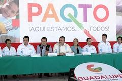 SEGUNDO PAQTO