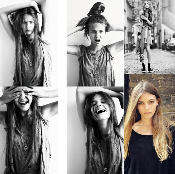 mcm_casual_hair