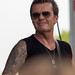 Billy Duffy ...