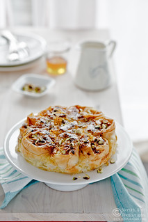 Greek_Fillo_Custard_Pasrty-0017-WM