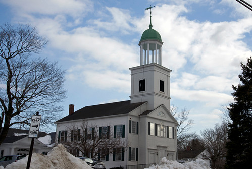 old blue winter usa white snow cold building church monument architecture clouds landscape outside grey photo interesting nikon flickr exterior image shots outdoor snowy connecticut country gray shoreline picture newengland ct places christian historical scenes gundersen guilford conn congregational nikoncamera d600 nationalhistoriclandmark nationalregisterofhistoricplaces whitechurch stjohnsepiscopalchurch nationalregistryofhistoricplaces nikond600 connecticutscenes northguilfordcongregationalchurch bobgundersen robertgundersen