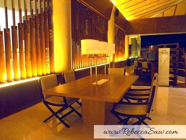 Sheraton Bali - rebeccasaw-040