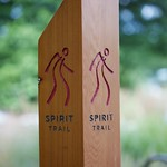 North Shore Spirit Trail