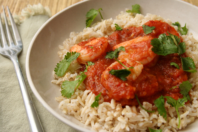 chipotle shrimp 3