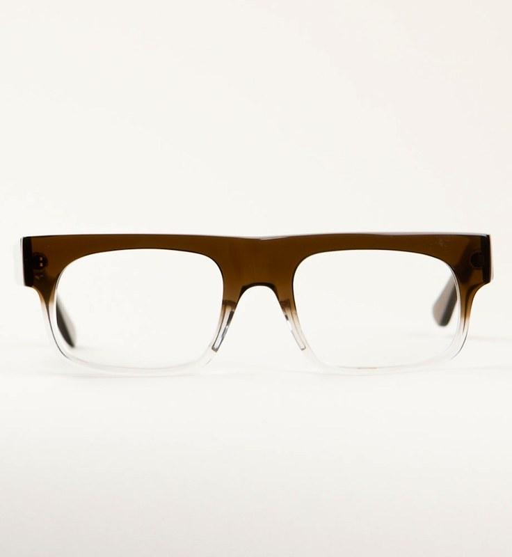 general-eyewear-52_920x1000
