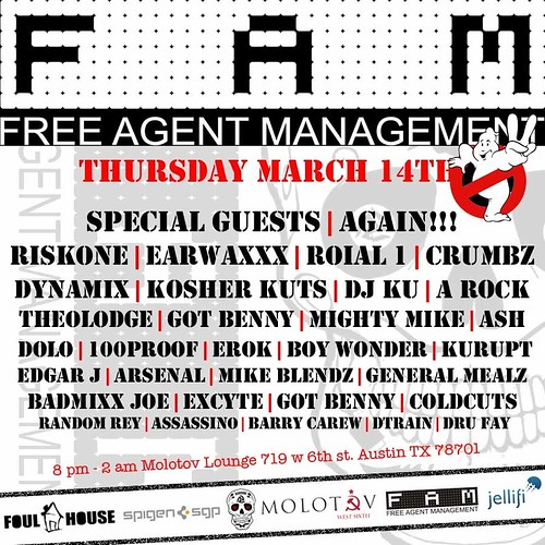 b40.Fam-showcase-2013-thurs