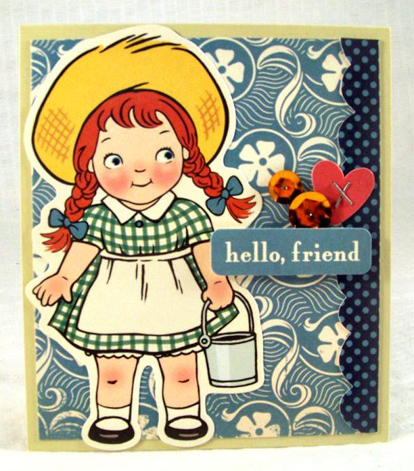 HelloFriend_1_1_2013