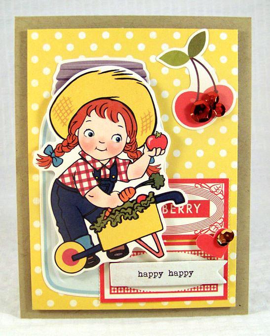 HappyHappy_1_1_2013