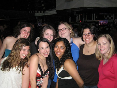 bachelorette party group pic_edited-2