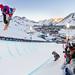 Louie Vito sending it @ Winter X Games Europe Superpipe final by Tristan Shu