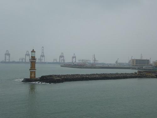 Hainan 13-Haikou-Ferry (22)