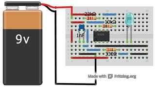 infrared-transmitter1