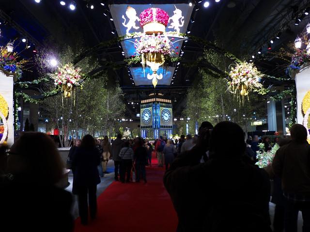 2013 Philadelphia Flower Show 003