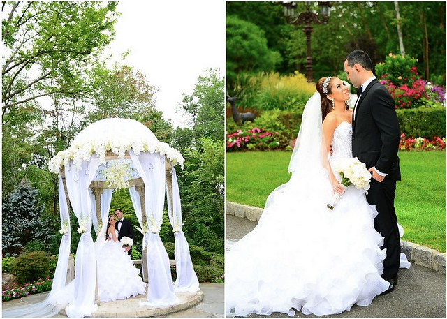 Bridal Styles Bride Rashel