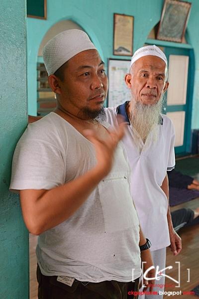 Masjid_Bandar_Kuching_02