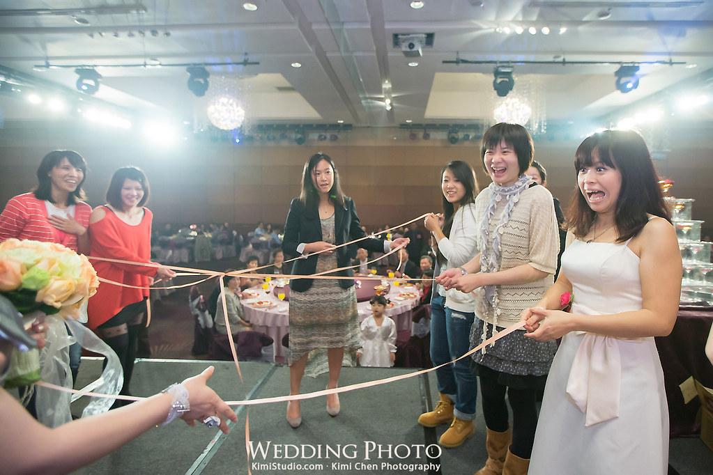 2013.02.15 Wedding-233