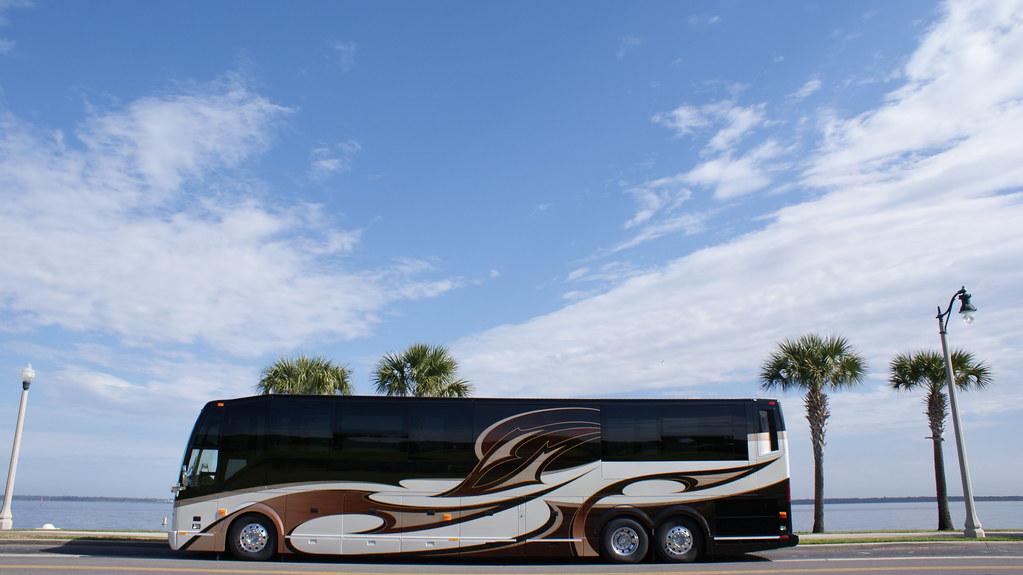 bus conversions for sale. Black Bedroom Furniture Sets. Home Design Ideas