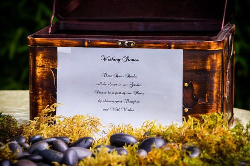 WallflowerPhoto-Leonard-wedding-196
