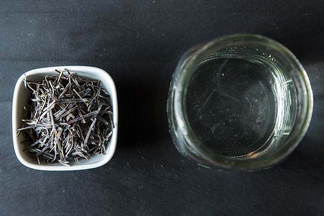 dry_kelp