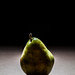 Just a Pear by DrewKoszulinski