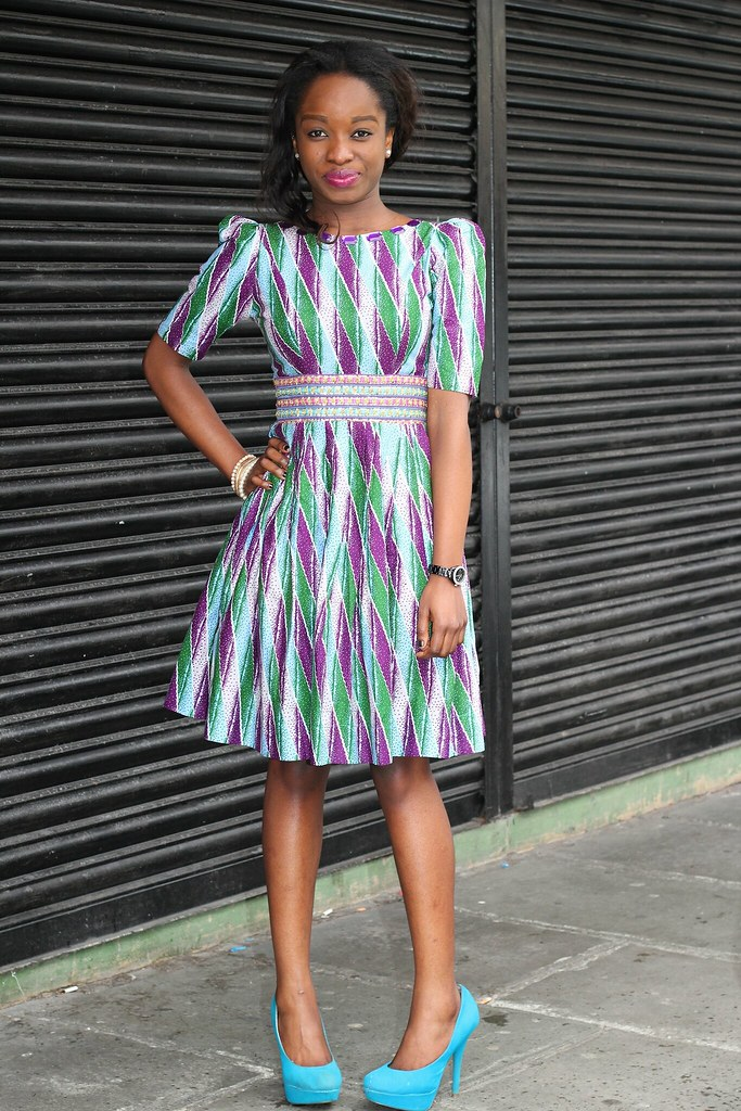 Kitenge' Dress as a wedding wear, ankara accessories, 'Ankara/Kitenge' accessories, kitenge, ankara,   Ankara Dress, Street style Ankara Dress, how to wear ankara dress,  how to wear ankara/kitenge dress, kitenge dress,