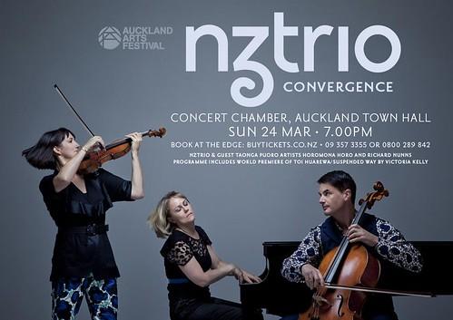 nztrio-convergence