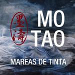 Banner Mo Tao