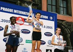 2005 Mattoni Prague Grand Prix F 5 km 001