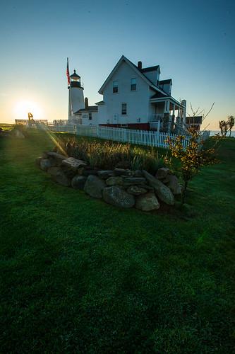 1209-Maine-1487