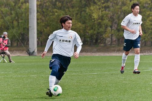 2013.03.24 練習試合 vs名古屋グランパス-6286