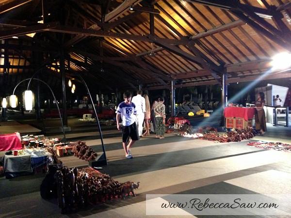 Club Med Bali 2013 - rebeccasaw-103