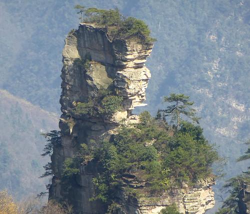 Hunan13-Parc-Tianzi (33)