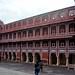 Jaipur-Palaces-45