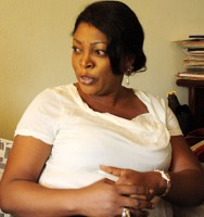 Princess Funke Adedoyin, the daughter of frontline industrialist, Chief Samuel Adedoyin of Doyin Group of Companies, has served Nigeria two times as a minister in the administration of former President Olusegun Obasanjo between 1999 and 2007. by Pan-African News Wire File Photos