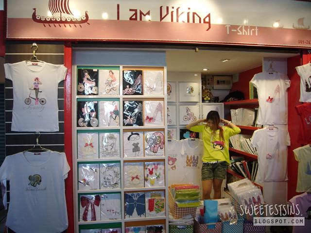 singapore travel blog by singapore travel blogger patricia tee bangkok trip day 3 - 2