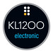 KL1200