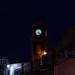 Reloj por Moyses Gamboa P