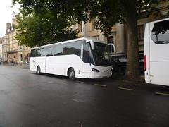 caetano coaches