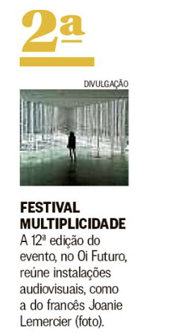 O_Globo_26ago