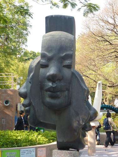 HK13-Kowloon-Parc (25)